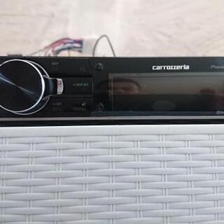 カロッツェリアDEH-970