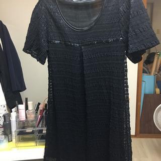 M ドレス☆値下げ
