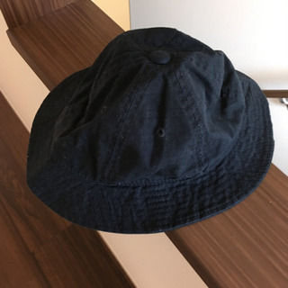 激安!かわいい帽子!男女兼用