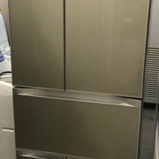 【リユース品】TOSHIBA ベジータ ガラス フレンチドア式 ...