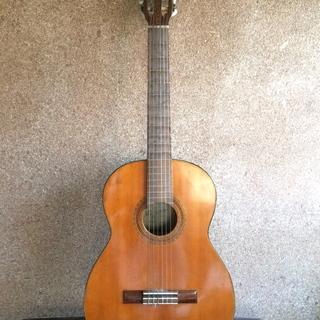 ギター Mizuno製