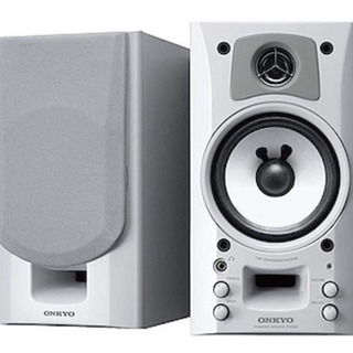 ONKYO GX-70HD2 PCスピーカー