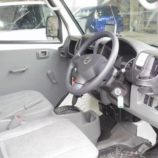 ☆クリッパートラック☆ 誰でもローンで車が買えます!【くるまのミ...