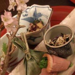募集【ホールスタッフ】駅近!和食と日本酒のお店です!