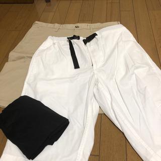 LL.XLサイズ 男性用 ズボン
