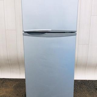 ‼️😤処分セール😤‼️ 47番 SHARP✨ノンフロン冷凍冷蔵庫...
