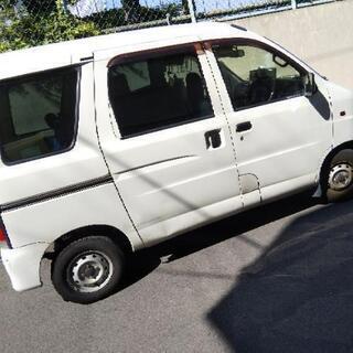【業務委託】2トン車で乳製品を配送するお仕事です。