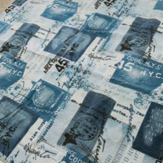 180×180 絨毯 まだまだ綺麗です♪♪