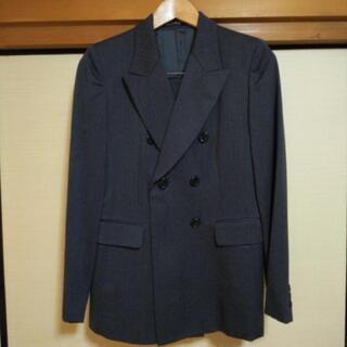コムサのスーツ