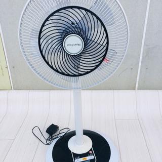 64番 三京✨扇風機🎐MCI-DL3014R‼️