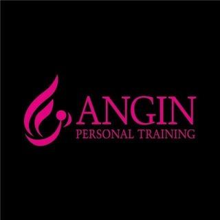 ANGIN セミパーソナルトレーニング。参加費1000円!
