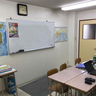 スマホ教室・タブレット教室 超初心者のための教室 11月 生募集!  − 京都府