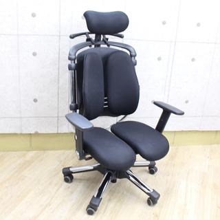 R381)【美品】ハラチェア HARA chair Nietzs...