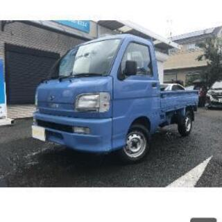 ハイゼット トラック  軽トラ