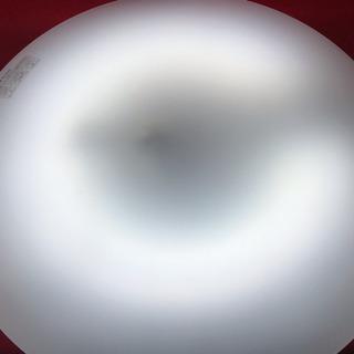HITACHI LEDシーリングライト LEC-AHS810B ...