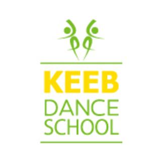 女性限定・初心者向け ダンススクール「KEEB」