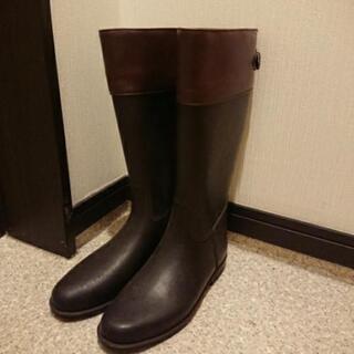✨おしゃれ長靴