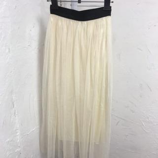 レディース スカート1