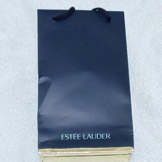 【未使用】ESTEE LAUDER(エスティ ローダー) リップ