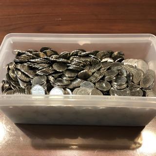 汎用 パチスロ メダル  コイン φ25 パチンコ スロット 約...