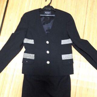 💴⤵️新品‼未使用‼BIKI スーツ