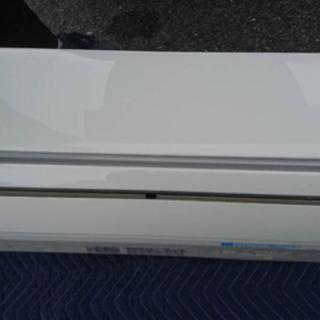 エアコン Panasonic 2012年製 6畳用