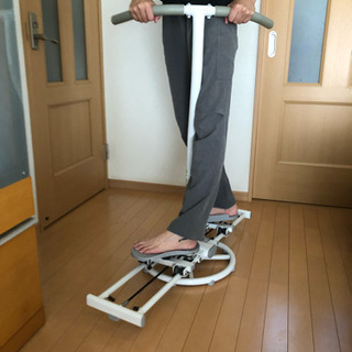 Leg Wing Twister : La.VIE 処分します。