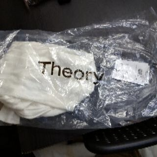Theory メーカー