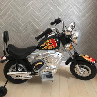 バイク おもちゃ 乗物