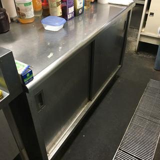 厨房機器色々 その2