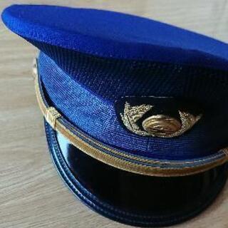 大分バス帽子