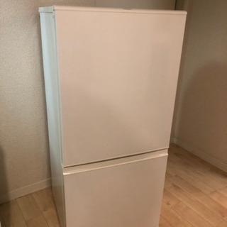 冷蔵庫(2年ほど使用)