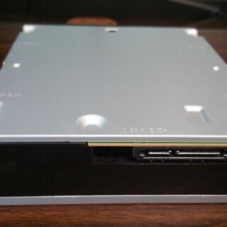 DVDスーパーマルチドライブ SATA