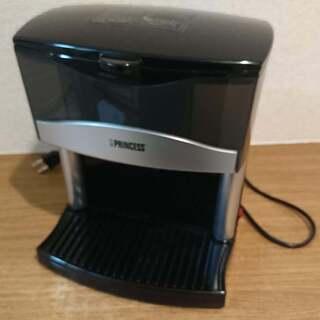 PRINCESS コーヒーメーカー Z-PC2193