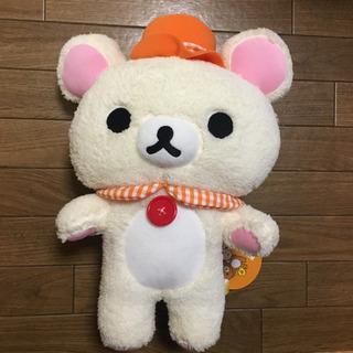 ぬいぐるみ☆各200円!①