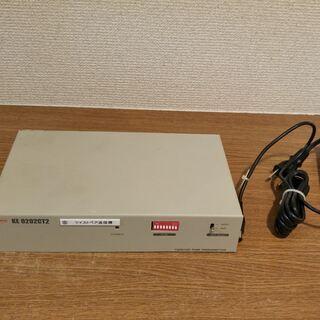 Kowa KE 0202CT2 業務用映像機器セット