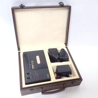 C453 SSI 4GX 速聴機能付きプレーヤーセット
