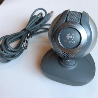 ロジクール WEBカメラ Webcam C500