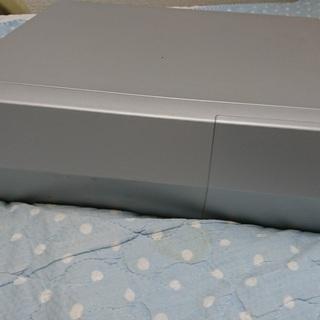 多地点テレビ会議制御システム SONY PCS-6000