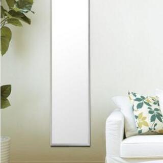 壁掛け鏡 ウォールミラー