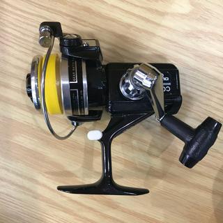 #2809 オリムピック釣具店謹製・COLT-70