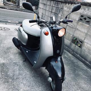 大特価【自賠責保険付】ヤマハ  ビーノ