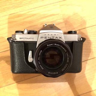 中古カメラ  1000円