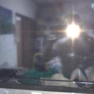 東芝 レグザ32Vハイビジョンテレビ、現在取り引き中