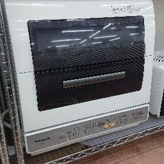 食器洗い乾燥機 パナソニック NP-TR3 2011年製