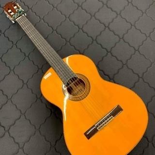 ギターを入荷致しました!