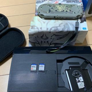 PlayStation3 本体(チャコールブラック CECH-4...