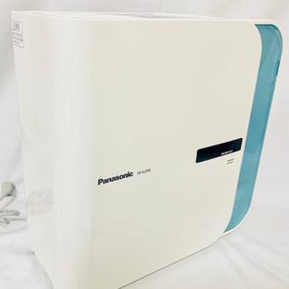 Panasonic 加熱気化式加湿器 FE-KLF05