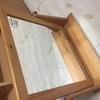 卓上鏡の画像