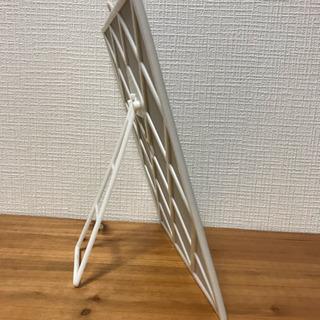 鏡 − 東京都